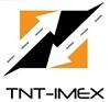 TNT-IMEX